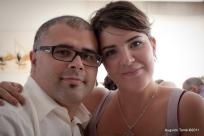 Augusto e Liliana